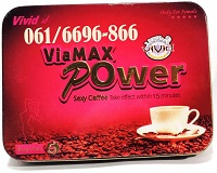 Viamax power Women