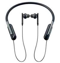 Samsung U Flex Headphones описание