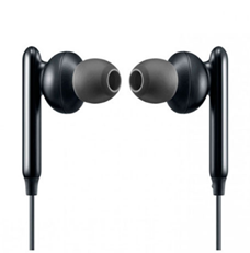 Samsung U Flex Headphones характеристики